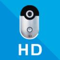 WiFi Doorbell HD
