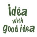 美容室・ヘアサロンidea (イデア) 公式アプリ