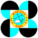 DOST PAGASA Mobile App