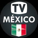 TV Mexico Free TV Listing