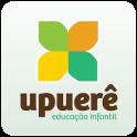 Upuerê