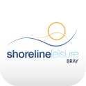Shoreline Leisure Bray
