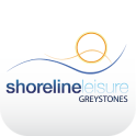 Shoreline Leisure Greystones