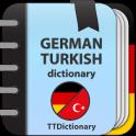 German Turkish: Free offline dictionary dictionary