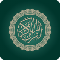 Quran Kareem English Translation