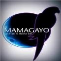 Mamagayo Cocktail & Shisha Bar