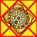 Kundli Software Astrology Pro