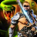 Snakes War 3D