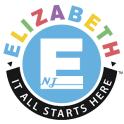 Go Elizabeth NJ