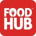 Foodhub UK