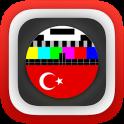 Türk Televizyonu Guide