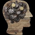 The Real Mind Reader App