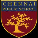 Chennai Public School