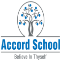 Accord School