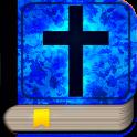 библия перевод нового мира