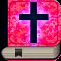 La Saccra Bibbia