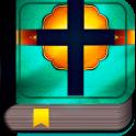 Amplified Bible App Free