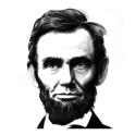 Abraham Lincoln: American Hero (U.S. President)
