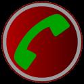 कॉल रिकॉर्डर