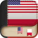English to Polish Dictionary - Learn English Free