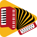 Vallenato Music