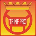 TRINF PRO