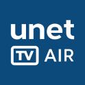 Unet TV AIR