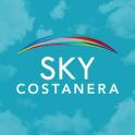 SkyCostanera