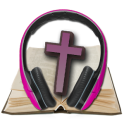Audio Bible for Women