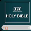 ASV Bible