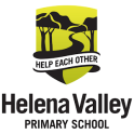 Helena Valley Primary School