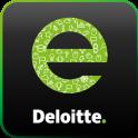 Deloitte India Events