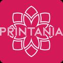 Printania