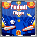Pinball Flipper Classic 11in1