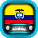 Colombia Radio - Radio FM Colombia - Radios Online