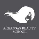 Arkansas Beauty Academy