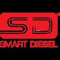 SmartDiesel Network
