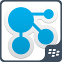 HCL Connections for BlackBerry
