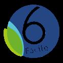 6Facile