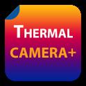 Thermal Camera+ for FLIR One