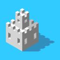 CubeCity.io