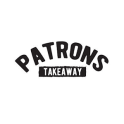Patrons Pizza