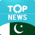 Top Pakistan News