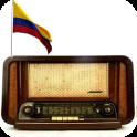 Radios De Colombia Gratis App de Radios