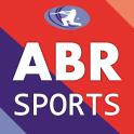 ABR Sports