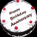 Birthday Anniversary Reminder