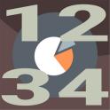 1234 EPS