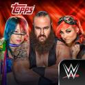 WWE SLAM