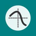 Math Wiki
