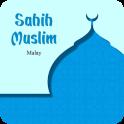Sahih Muslim Malay